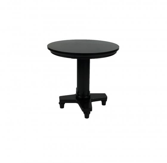 Chester Side Table main image