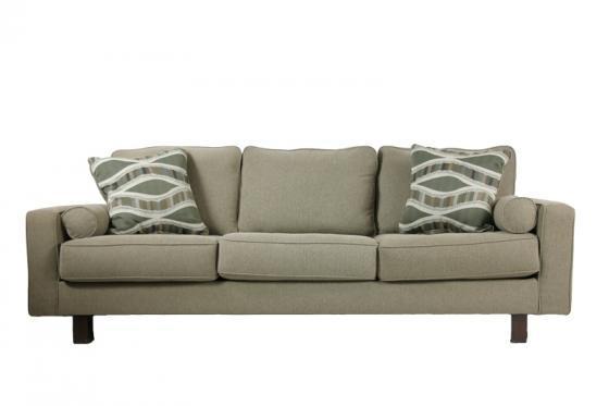 Tan Sofa main image