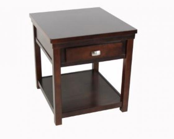 Trina Side Table main image