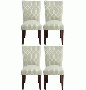 Parson Chairs main image