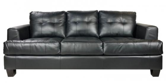 Leather Sofa main image
