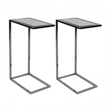 Arla C- Side Tables main image