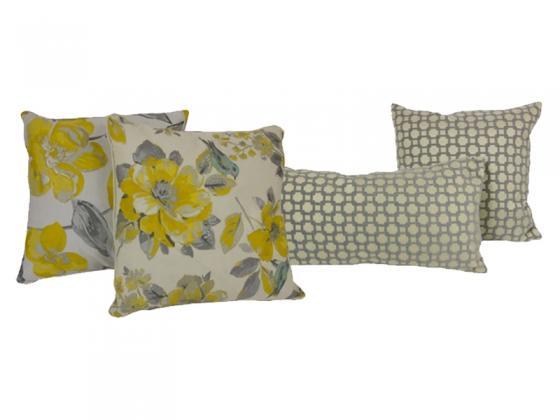 Pillow Set main image