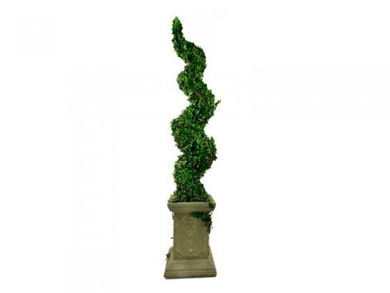 Faux Topiary main image