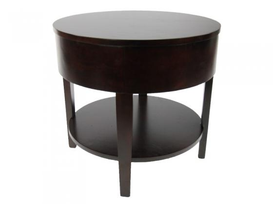 Darcy End Tables main image