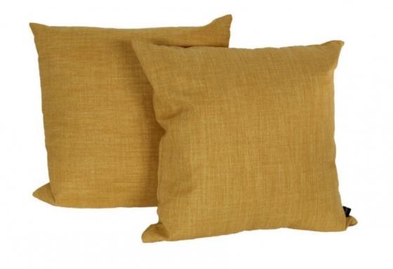 Gold Pillows main image