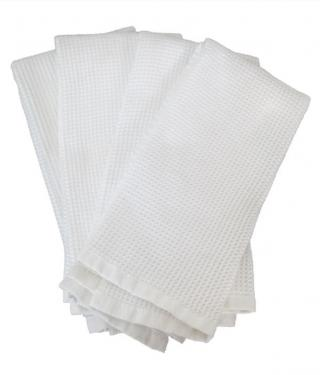Kitchen Towels main image