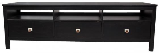 3 drawer TV Stand/Bench  main image