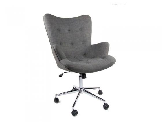 Sloan Office Chair main image