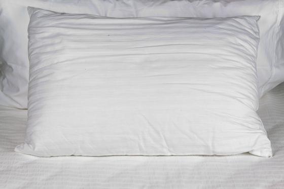 King Pillows (2) main image