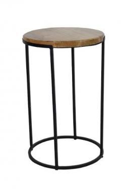 Heidi Side Table main image