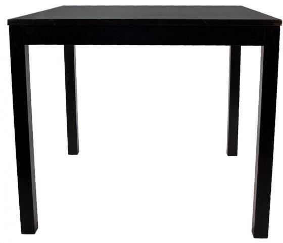 Tall Square Table main image