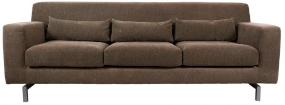 Three Seat Modern Sofa main image
