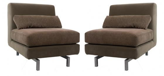 Modern Sofa Chairs  main image