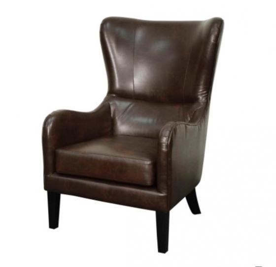 Glendale Chair main image