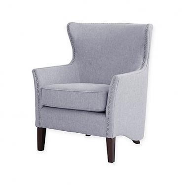 Dean Swoop Base Club Chair main image