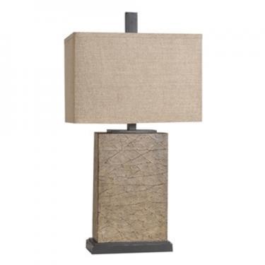 Mason Table Lamp main image