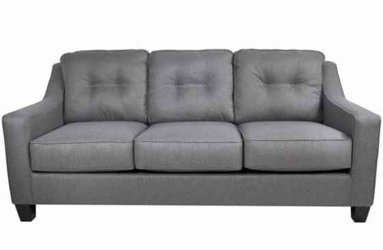 Brindon Sofa main image