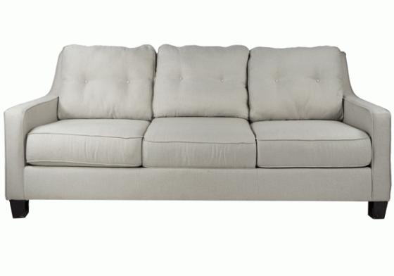 Guillerno Sofa main image