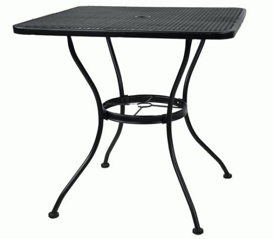 Patio Table main image