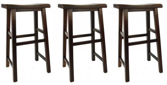 Saddleback Bar stools main image