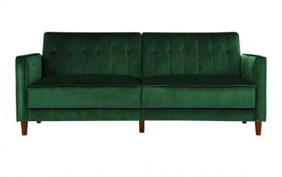 Astor Sofa main image