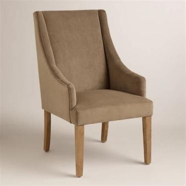 Side Chair main image