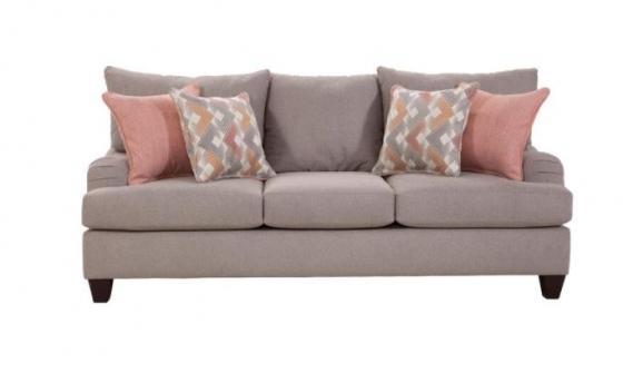 Beige Sofa main image