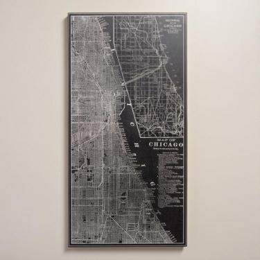 City Grid Chicago main image