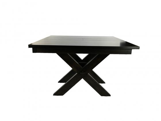 Counter Height Table With Leaf main image