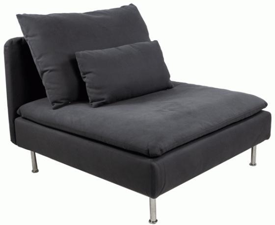 Modular Sofa Piece  main image