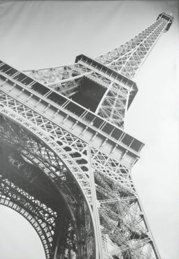 Eiffel Tower Art  main image