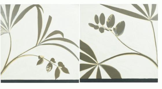 Leaf Art Set  main image