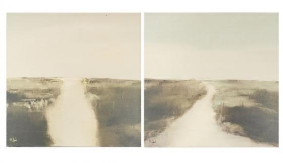 Waterways Art main image