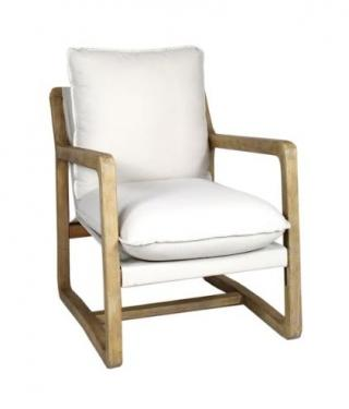 Becky Chair main image