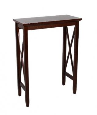 Larson Accent Table main image