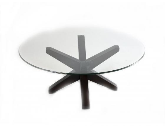 Maine Coffee Table main image