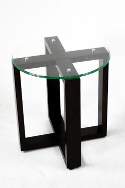 Janice Side Table main image