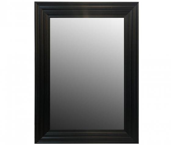 Black Mirror main image