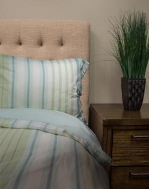 FULL Bedding Set main image