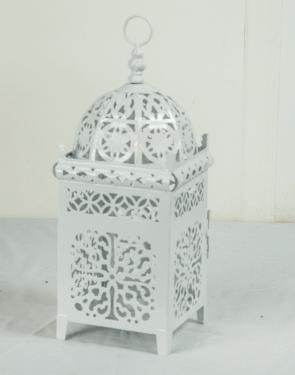 Lantern  main image
