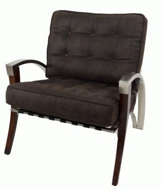 Freddie Chair  main image