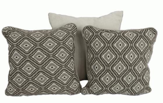 Pillow set  main image