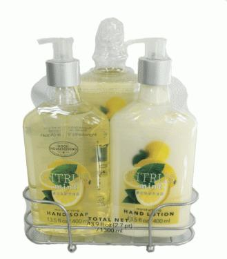 Soap Set main image