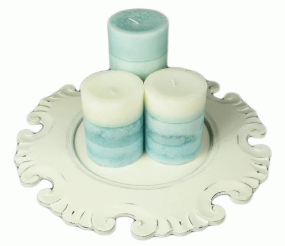 Candle Tray main image