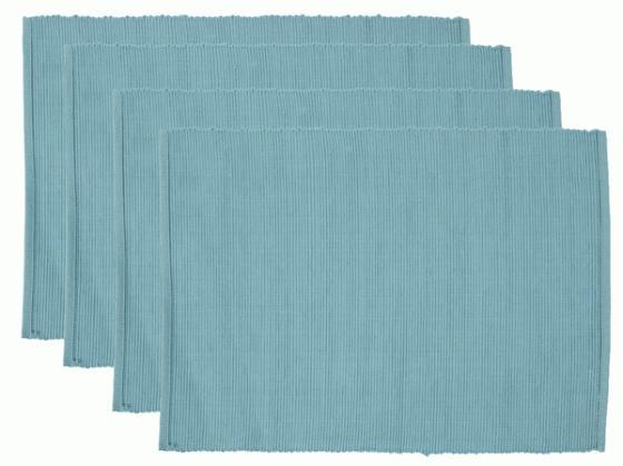 Blue Placemats  main image