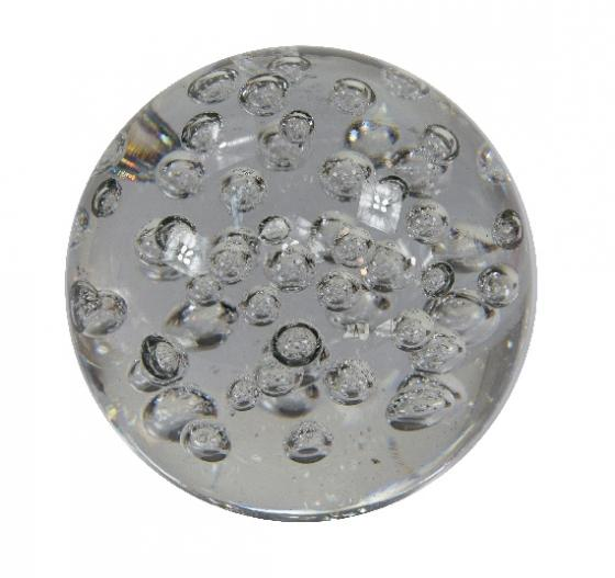 "Glass Bubble 5"" globe main image"