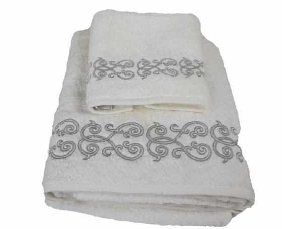 Towel Set  main image