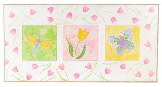 Springtime main image