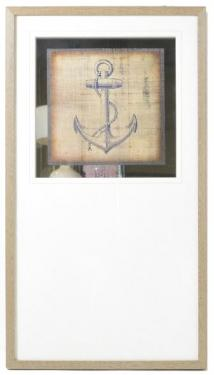 Anchor Wall Art main image